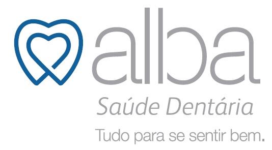 Protocolo com Clínicas Alba garante descontos a associados da AHBVC
