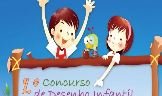 ver notícia Bombeiros de Cantanhede lançam Concurso de Desenho Infantil