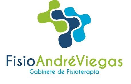 AHBVC estabeleceu parceria com Fisio André Viegas