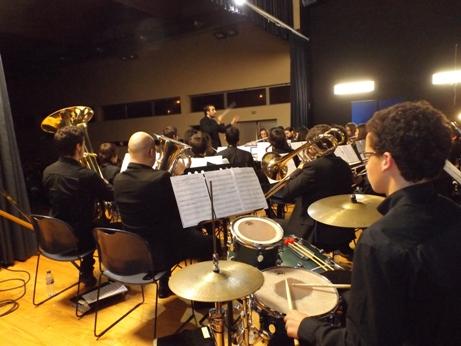 III Concerto Solidário foi um sucesso