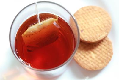Chá e fado em solidariedade com jovens com epilepsia