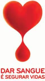 ver notícia Recolha de sangue agendada para dia 20