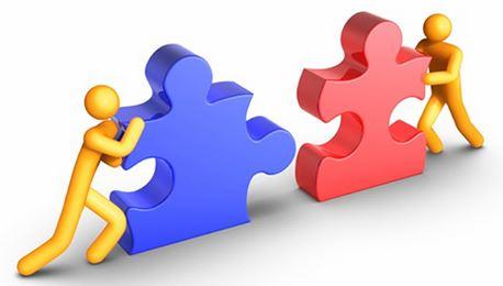 AHBVC estabelece nova parceria com vantagens para sócios